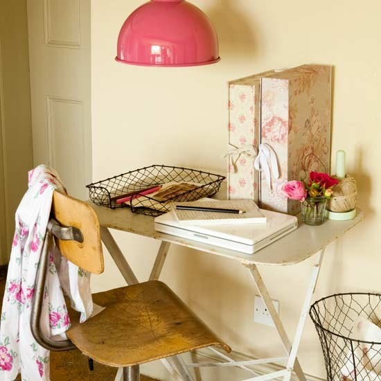 charming-vintage-home-offices-2