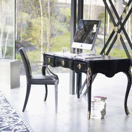 charming-vintgae-home-offices-23-554x554