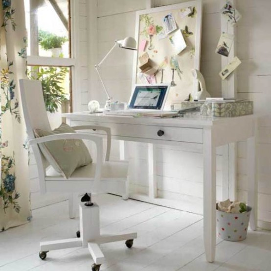charming-vintgae-home-offices-32-554x554