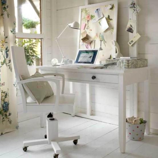 charming-vintgae-home-offices-32-554x554
