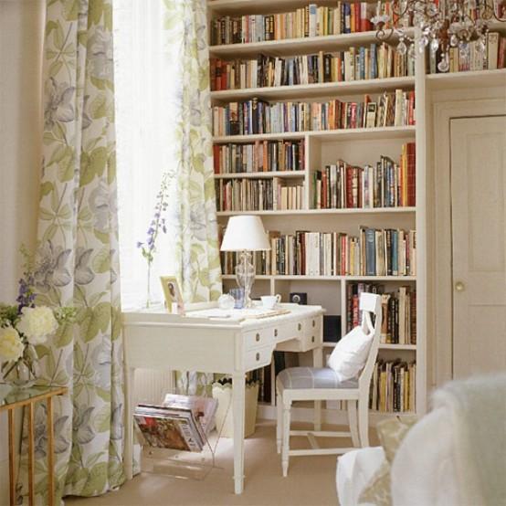 charming-vintgae-home-offices-39-554x554