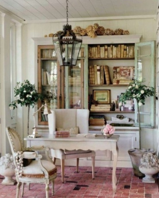 charming-vintgae-home-offices-6-554x690