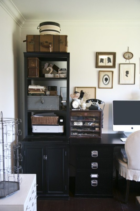 charming-vintgae-home-offices-9