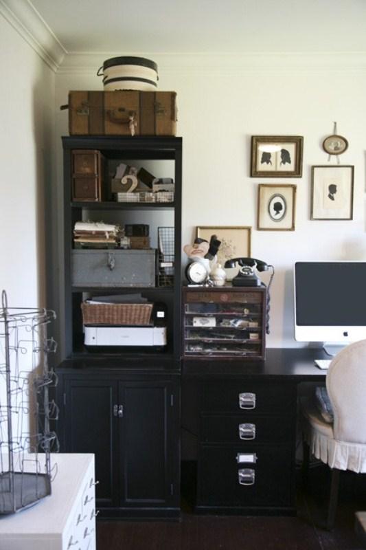 charming-vintgae-home-offices-9