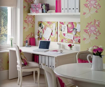 decoracao-home-office-estilo