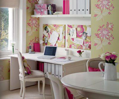 decoracao-home-office-estilo