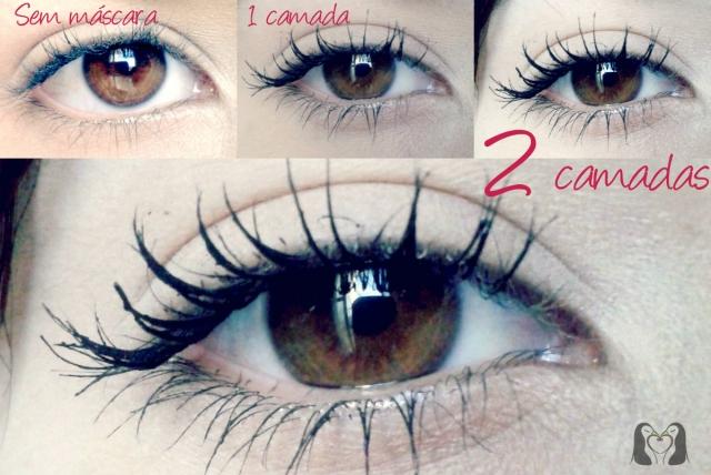 olhos cópia