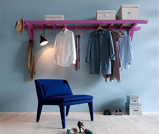 arara-de-roupa-de-escada1