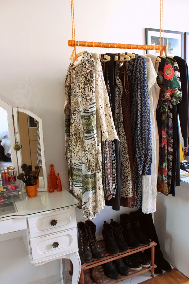 arara de roupas 4