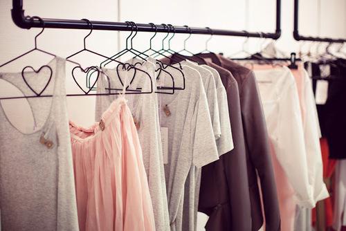 arara de roupas 5