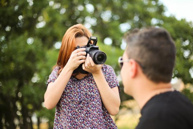 LorrayneJosephine_Photography+-3497834923-O