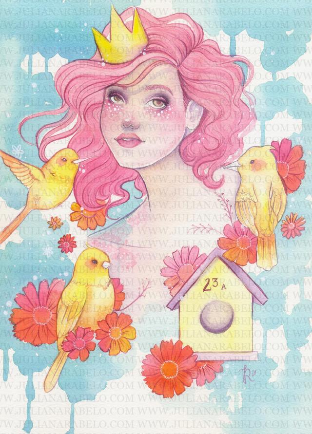 birds-house-md