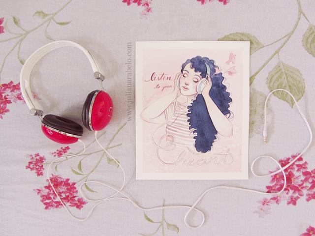 listen-to-your-heart-ilustracao-juliana-rabelo-12