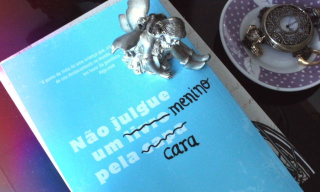 livroextraordinario 2