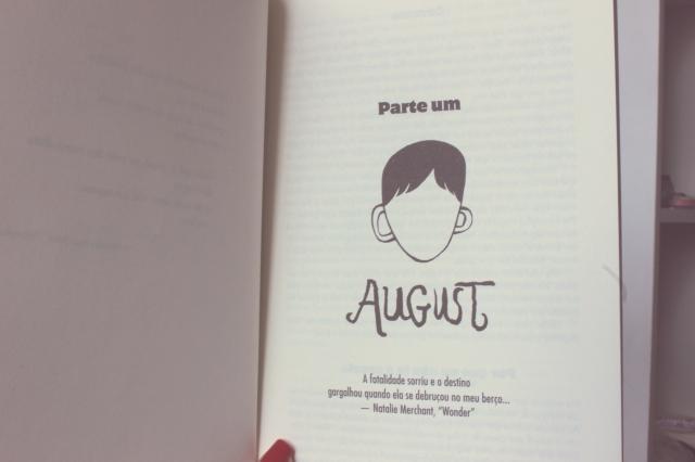 livroextraordinario 3