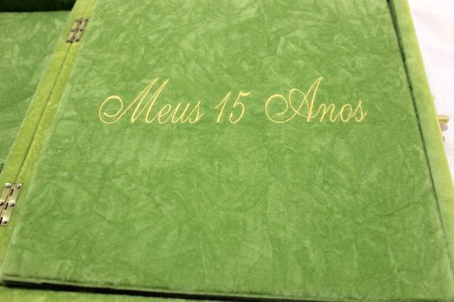 book 15 anos 3