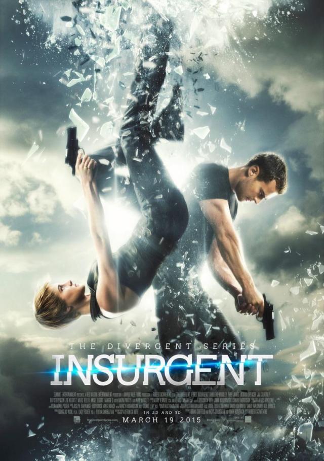 La_serie_Divergente_Insurgente-483872859-large