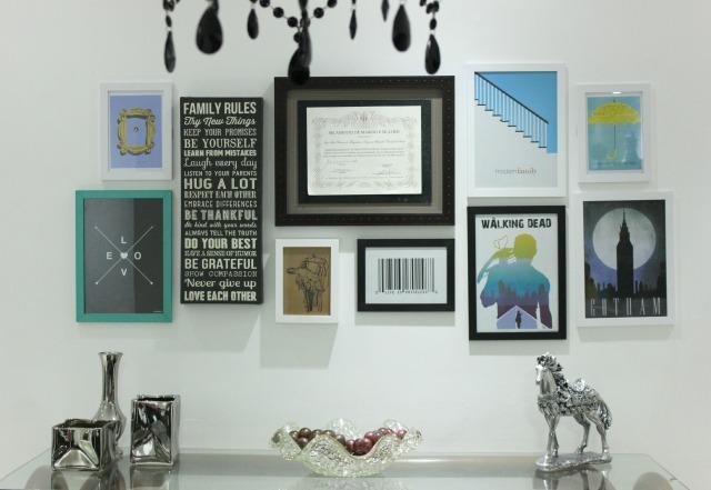 quadros na parede 11