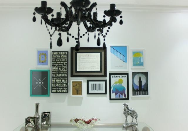 quadros na parede 15