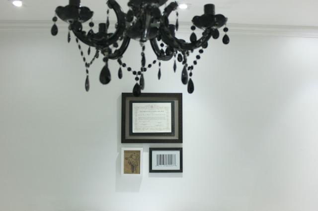 quadros na parede 9