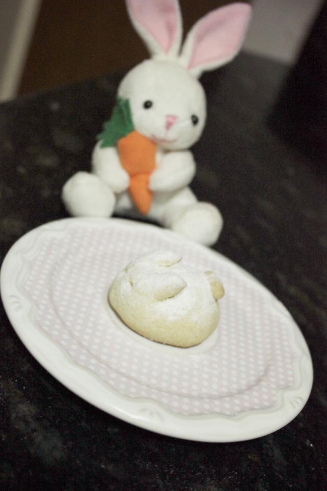 biscoitinho coelhinho 12